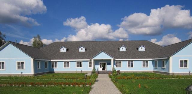 Дом инвалидов и престарелых ковров жирновский дом интернат для престарелых и инвалидов контакты