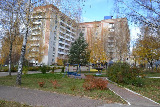 Геронтологический центр дом престарелых адреса престарелых домов в молдове