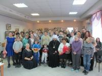 Вишенки дом престарелых смоленск официальный сайт частный пансионат для пожилых людей в калуге